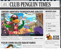 Thumbnail for version as of 19:16, February 13, 2014