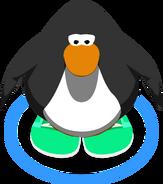 AquasneakersIG