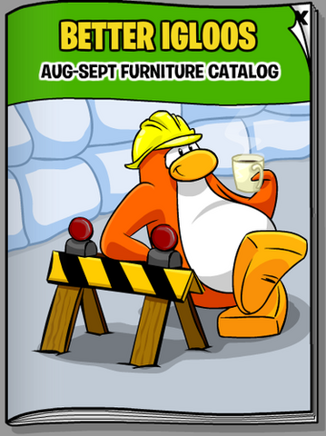 File:Aug 09 catalog.png