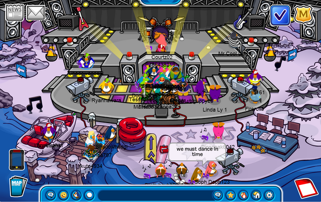 File:Cp music jam 2012.png