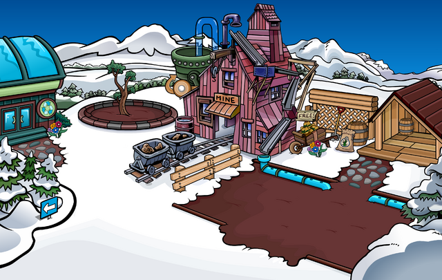 File:Earth Day 2010 Mine Shack.png