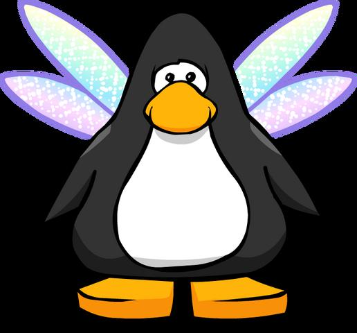 File:Faery wings 2.png