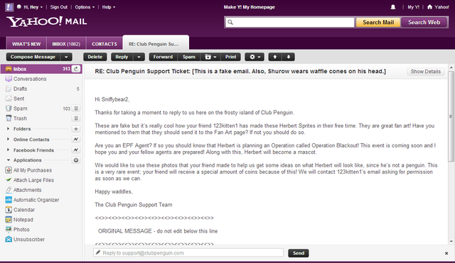 File:Fake Blog Email.png