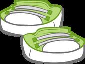Kiwi Sneakers icon