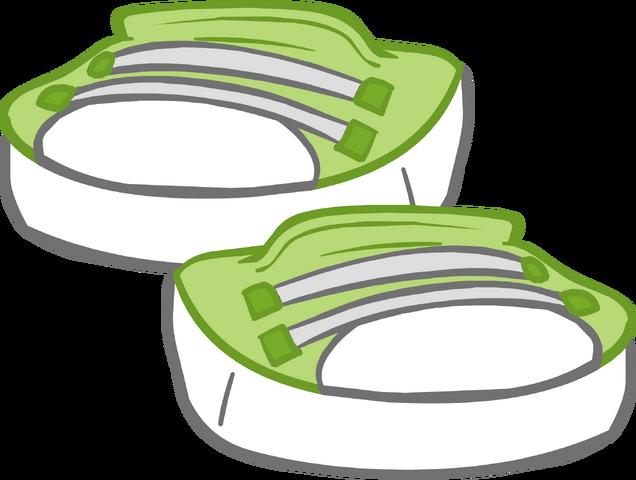 File:Kiwi Sneakers icon.png