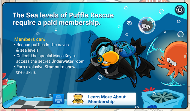 File:Puffle Rescue Water Level Membership.png