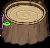 Stump Drawer sprite 047