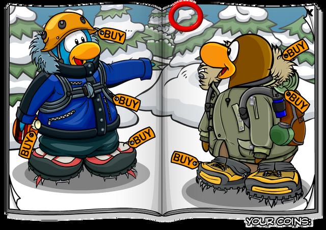 File:2010.10 PenguinStyleHidden8.png
