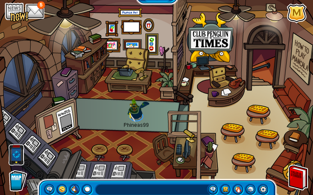 File:Book Room (Halloween Party 2012).png
