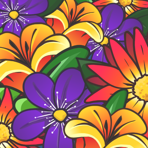 File:BrightFlowers.png