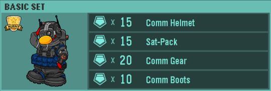 File:Comm gear.jpg