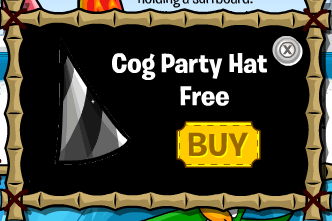 File:Cove Upgrades Special Cog Party Hat.png