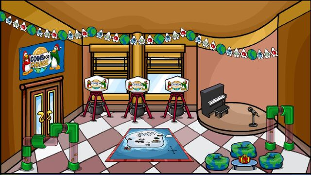 File:Nuevas salas para Club Penguin Ep.16 Centro de Coins for Change.jpg