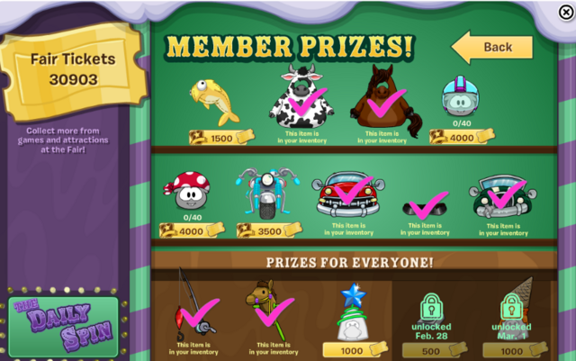 File:Prizes.png