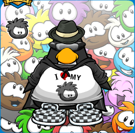 File:Black Puffle Mariocart25.png