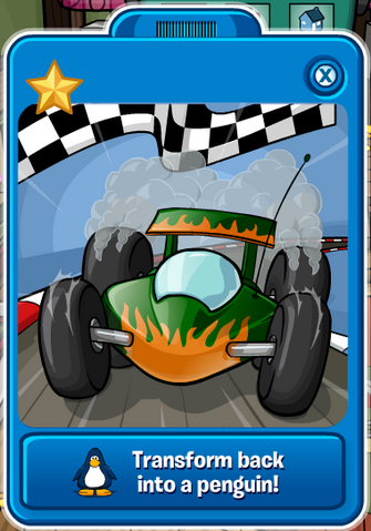 File:Green race cars.PNG