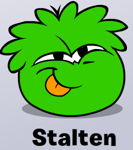 File:Greenpufflepet.png