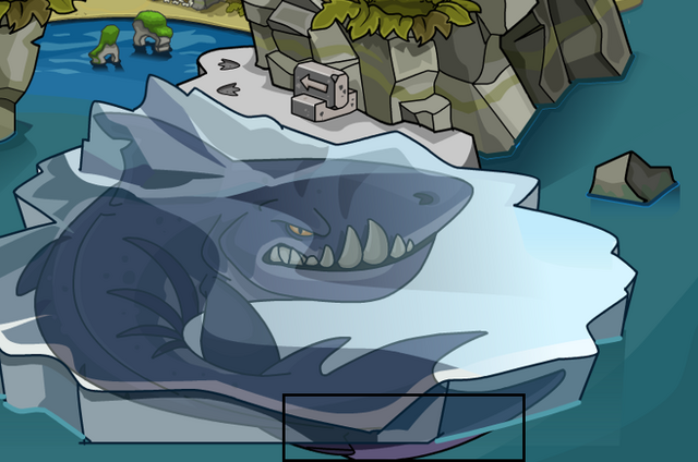 File:Megalodon Spotted 2.PNG
