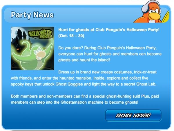 File:Screen-Shot-2012-10-02-at-7.24.20-PM.jpg