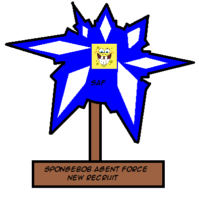 File:Spongy.png