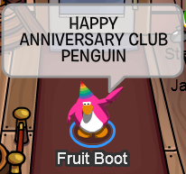 File:8thanniversarycpfruitboot.png