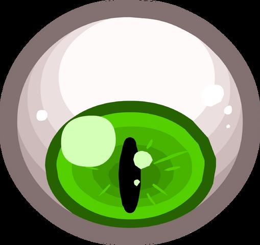 File:GoblinEye-2105-Green.png