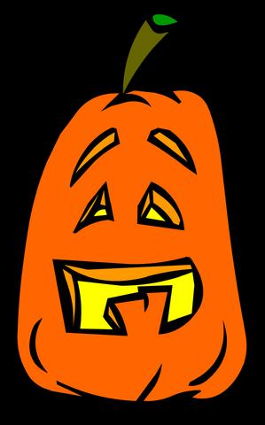 File:Goofy lantern 0.png