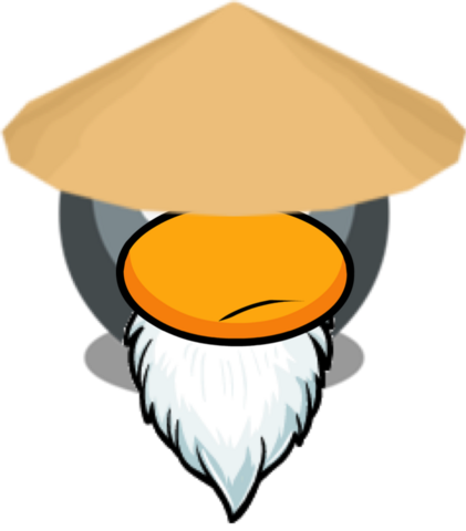 File:Sensei Icon.png
