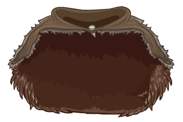 File:Think Hide Cloak clothing icon ID 3148.png