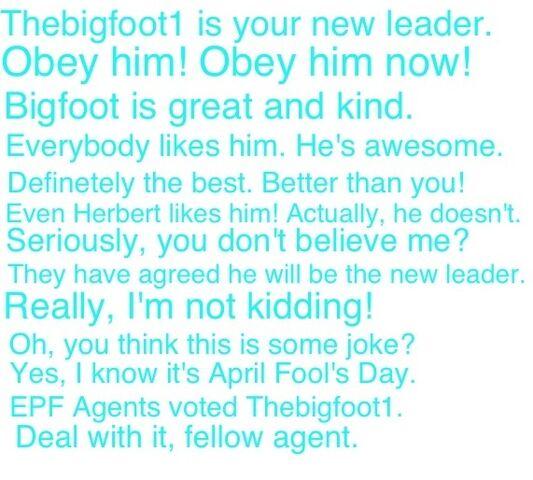 File:Bigfootleader.jpg