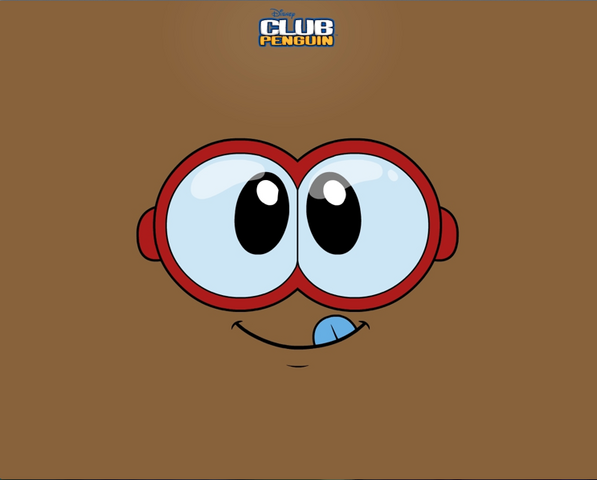 File:BrownPuffleWallpaper.png