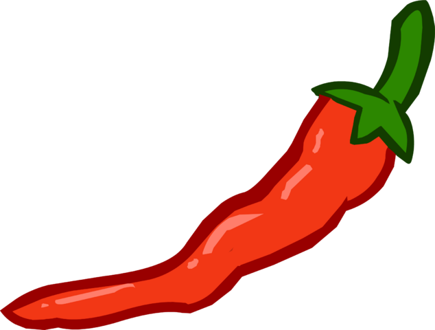 File:Cayenne Pepper.png