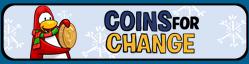 File:Coins-for-change.jpg