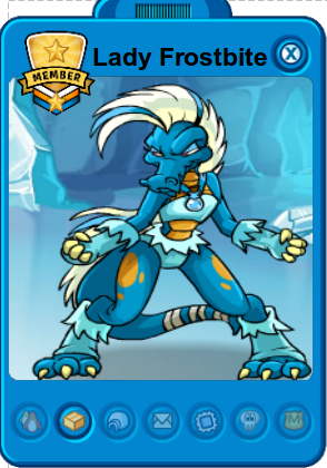 File:Lady frostbite player card.png