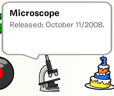 File:MicroscopePinSB.png