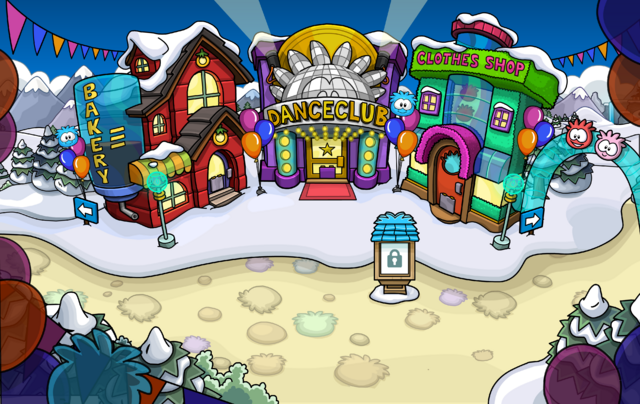 File:Puffle Party 2014 Town.png