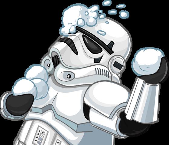 File:StormtrooperHit.png