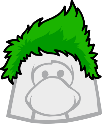 File:The Lime icon (2013).png