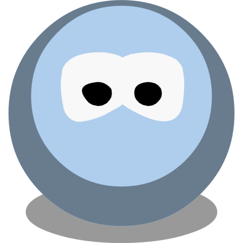 File:Unknown Blue possible icon.png