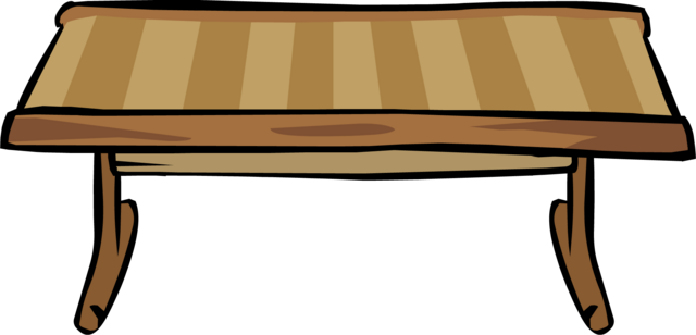 File:Bamboo Table.PNG