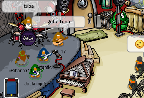 File:Band at lighthouse.png