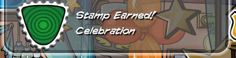 File:CelebrationStampEarned.png