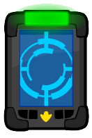 File:EPF Phone2.png