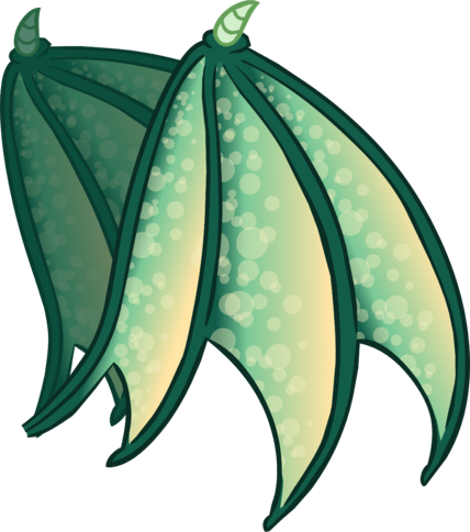 File:Enchanted Dragon Wings clothing icon ID 3176.PNG