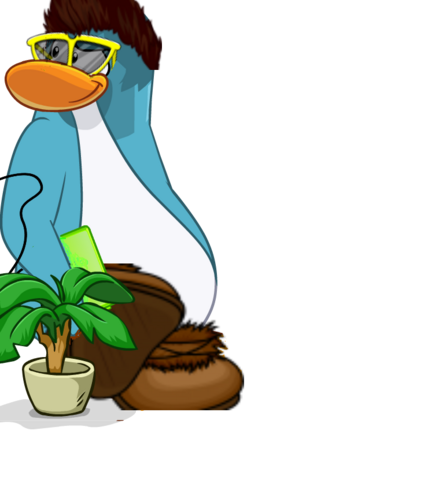 File:JW Custom Penguin 2.png