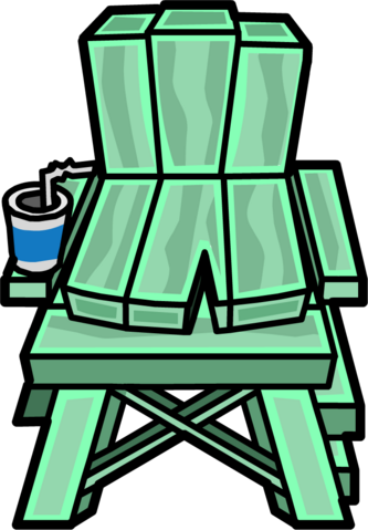 File:LifeguardChair2.png