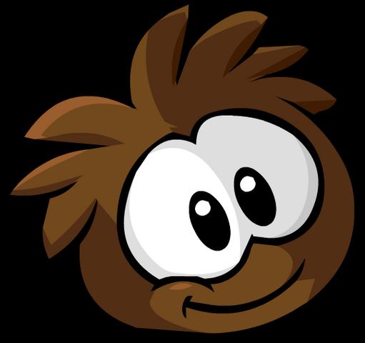 File:Brown PuffleGrinning.png
