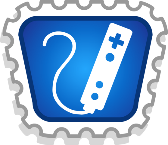 File:Game Day stamp category icon.PNG