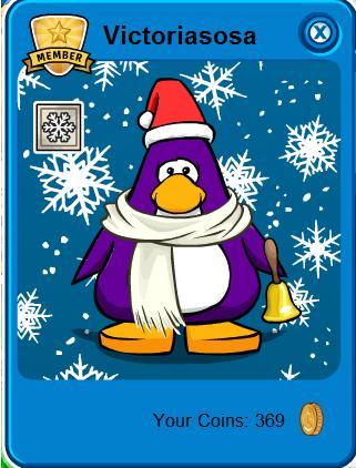 File:My penguin Victoriasosa playercard.jpg