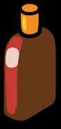 Sunscreen sprite 003